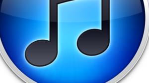 iTunes-Update 11.1.3 verbessert Stabilität bei großen Musiksammlungen