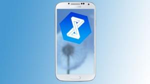 Alternativen zu Samsung Kies: Android-Handys einfach synchronisieren