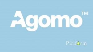 Agomo vereint CCleaner und Defraggler – Jetzt kostenlos testen