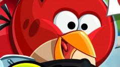 UPDATE: Angry Birds Go! jetzt auf Android, iOS, Windows Phone und BB 10 spielen