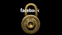 Wurde mein Facebook-Passwort gestohlen?