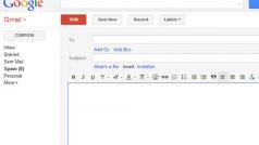 Die besten Tipps und Tricks zu Google Mail
