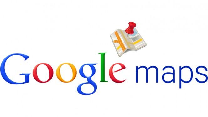 Google Maps und Google Earth - alle Tipps in der Übersicht