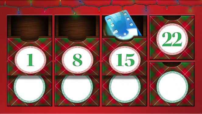 3. Advent: Wir verschenken je 10 Lizenzen für Leawo Video Konverter (Windows/Mac)