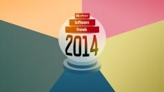 2014: Diese Software erwartet uns im kommenden Jahr