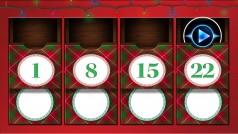 4. Advent: Wir verschenken 10 Lizenzen für PowerDVD 13 Ultra