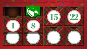 2. Advent: Wir verschenken unendlich viele Lizenzen für 7Data Recovery Suite