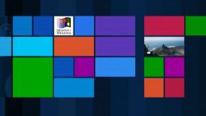 Windows Threshold bringt das Start-Menü zurück