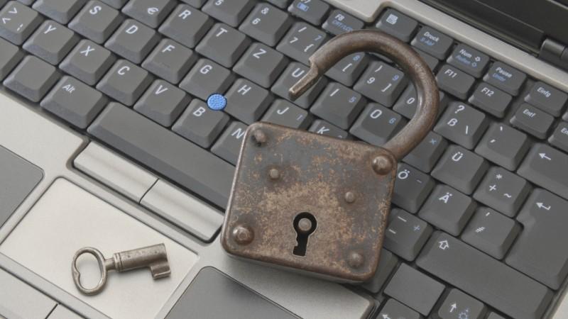 Passwort-Diebstahl: Tipps und Tricks für maximalen Datenschutz