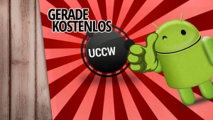Mehr als 30 Euro geschenkt: Dutzende Widgets für Android gerade kostenlos