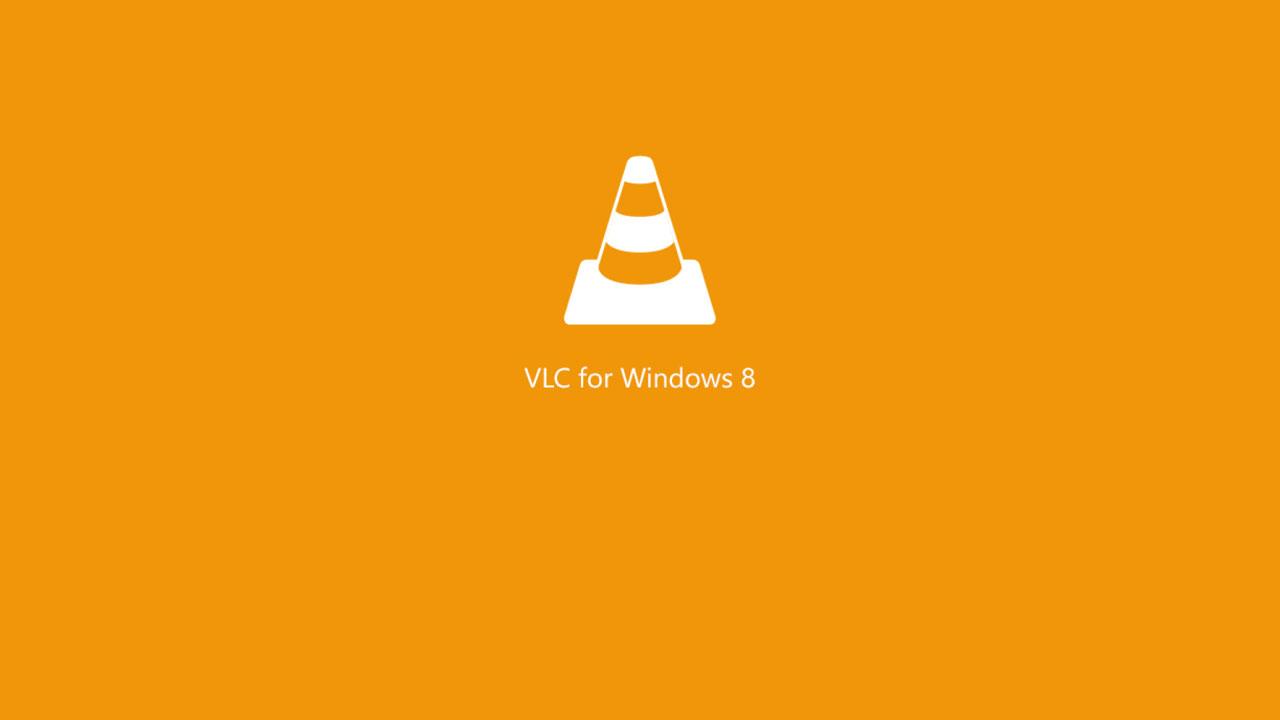 VLC für Windows 8 und Windows Phone kommt in wenigen Wochen
