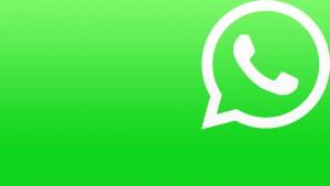 Bekommt WhatsApp eine Gelesen-Mitteilung wie BBM und Facebook Messenger?