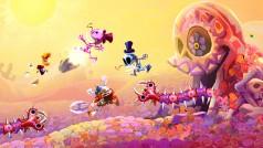 Geheimtipps für Gamer: Unbekannte Spiele-Perlen 2013