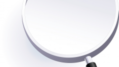 Google - die besten Tipps und Tricks in der Übersicht