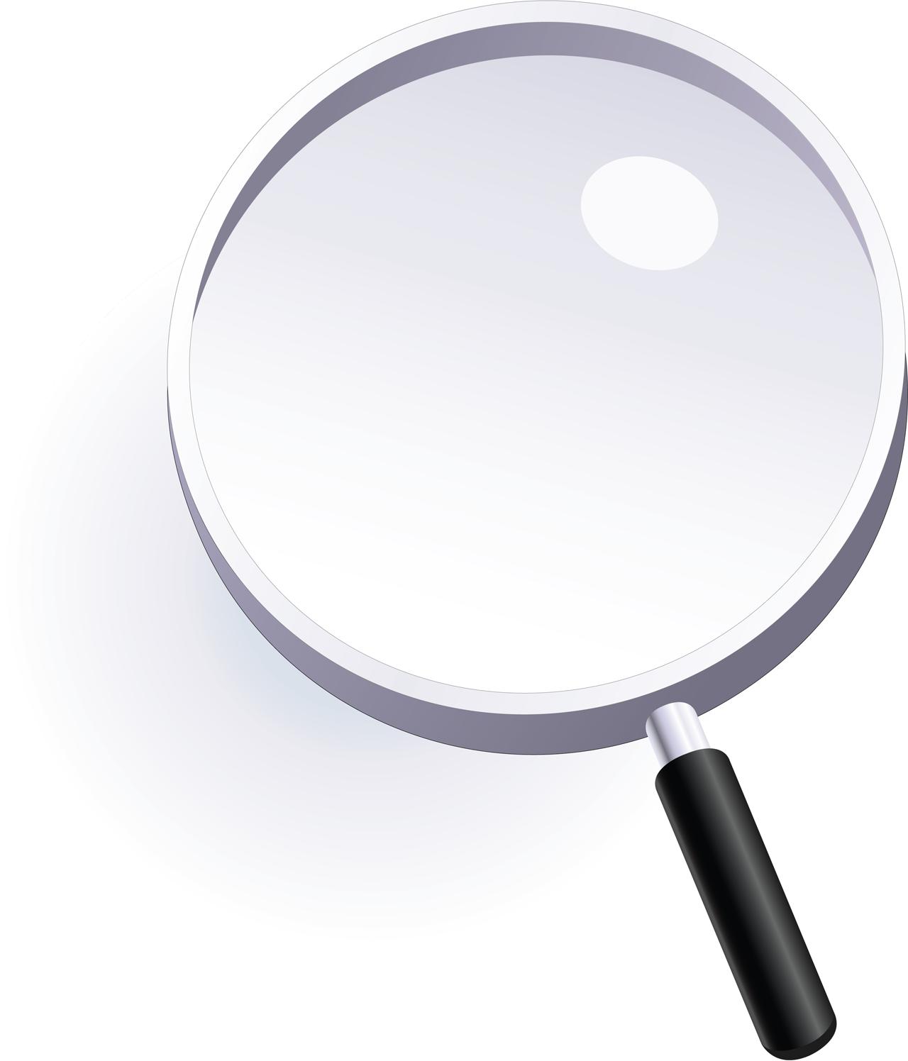 Google – die besten Tipps und Tricks in der Übersicht