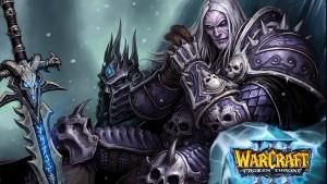 Klartext: Die NSA daddelt World of Warcraft – wo kann ich mich bewerben?