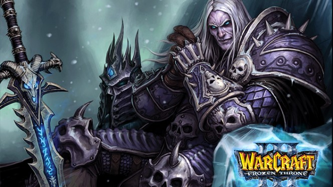 Klartext: Die NSA daddelt World of Warcraft - wo kann ich mich bewerben?