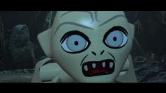 Lego – Der Hobbit: Erster Trailer zeigt kinoreife Szenen