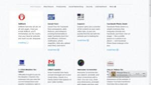 Adblock Plus jetzt als Download für Safari erhältlich
