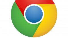Google Chrome 33 blockiert inoffizielle Chrome-Erweiterungen