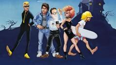 Indiana Jones, Halo, Super Mario: Diese Spieleklassiker wollen wir auf dem Smartphone sehen