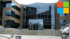 Microsoft verspricht Datenspeicherung in Europa – Experten zweifeln Sicherheit an
