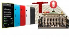 Windows Phone Mitteilungszentrale, Lego-Minecraft für Chrome und Black-Update für Lumia 520