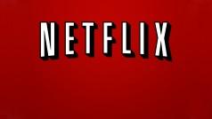 Netflix: So speichern Sie Filme und Serien für später