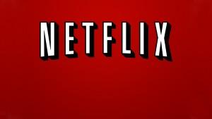 Netflix: Videos in HD-Qualität abspielen