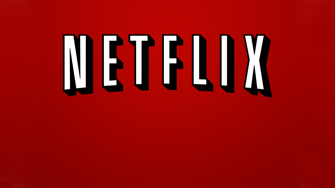 Systemanforderungen für Netflix: Was Sie für das Videoportal benötigen