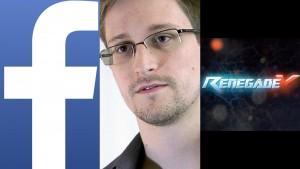Snowden-Interview, Adblock für Safari, Facebook wird uninteressant – der Nachrichtenüberblick