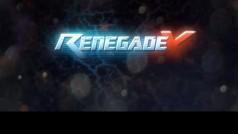 Renegade X: Neuer Trailer macht Beta-Release am 26. Februar schmackhaft