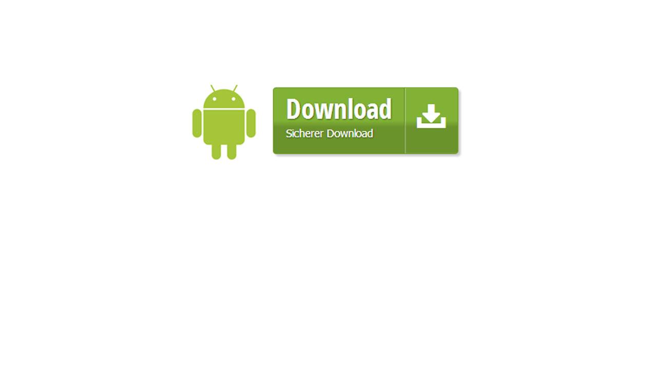 Mobile Download-Charts: Die beliebtesten Android-Apps des Jahres 2013