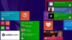 Windows 8.1 Benachrichtigungen: So verlängern Sie die Anzeigedauer