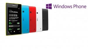 Windows Phone 8.1 erhält Mitteilungszentrale