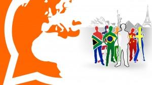 Youmigo vernetzt die Welt zum interkulturellen Austausch