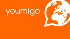 Neues soziales Netzwerk Youmigo plant bereits eine iOS-Version