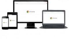 Touch-Browser für Windows 8: Das kann der Tablet-Modus von Chrome und Firefox