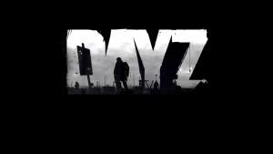 Screenshots von DayZ zeigen malerische Landschaften und düstere Stimmung