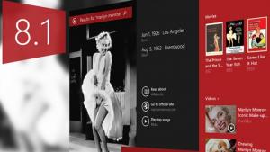 Windows 8.1 Update 1, Bundeswehr zieht in Cyberkrieg und Dungeon Keeper auf Android