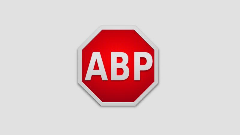 Adblock Plus im Test: Welche Werbung verhindert Adblock Plus tatsächlich?