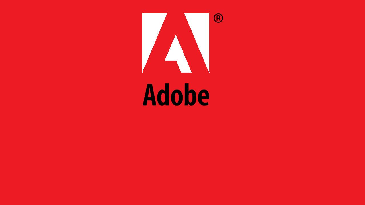 Adobe veröffentlicht Sicherheitsupdate für Flash Player