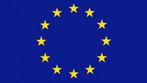 EU-Kommission geht gegen In-App-Käufe und irreführende Werbung vor
