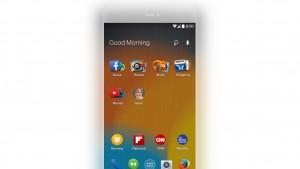 Firefox plant eigenen Android-Launcher mit intelligenter App-Suche