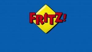 Fritz!Box-Sicherheitslücke: Update von AVM-Routern und WLAN-Repeatern dringend erforderlich