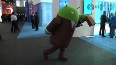Nokia mit Android, WhatsApp und Zombies: Unsere Highlights vom Mobile World Congress im Video