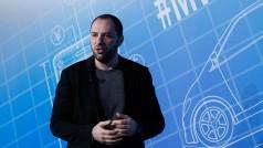 MWC 2014: WhatsApp-Chef Jan Koum über die Gründung und Zukunft des Messengers