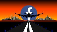 Tschüss Facebook - So meldet man sich richtig bei Facebook ab