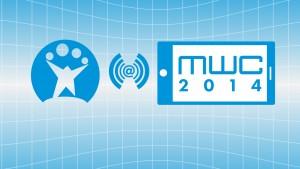 Mobile World Congress 2014 – das erwartet uns