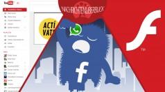 WhatsApp mit neuen Privatsphäre-Einstellungen, Datenschützer raten zum WhatsApp-Boykott, YouTube bekommt neues Design